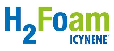 H2Foam