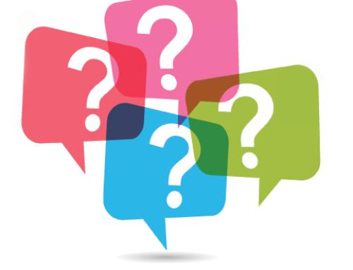 Najczęściej zadawane pytania przez Naszych klientów